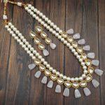 moti necklace