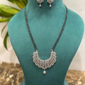 mangalsutra online shopping