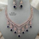 Desinger Necklace Set